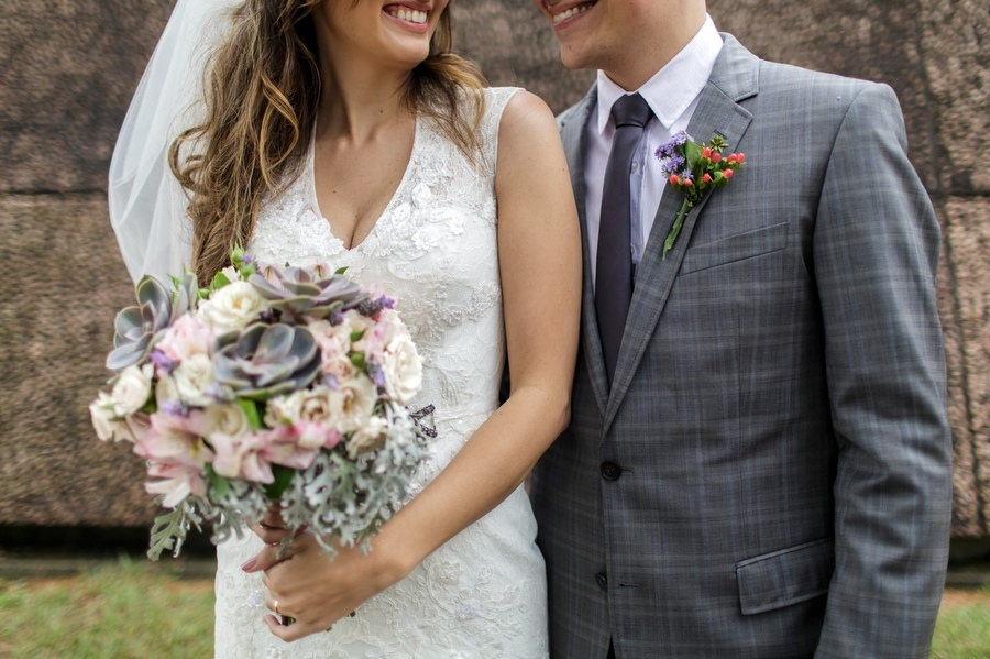 fotos casamento alto das palmeiras vinhedo 107