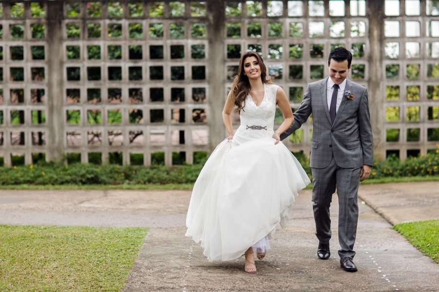 fotos casamento alto das palmeiras vinhedo 111