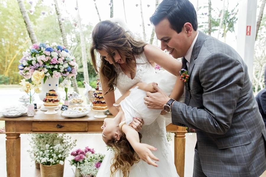 fotos casamento alto das palmeiras vinhedo 114