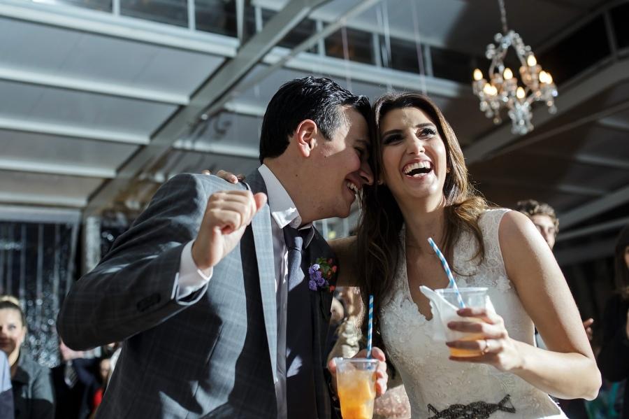 fotos casamento alto das palmeiras vinhedo 119