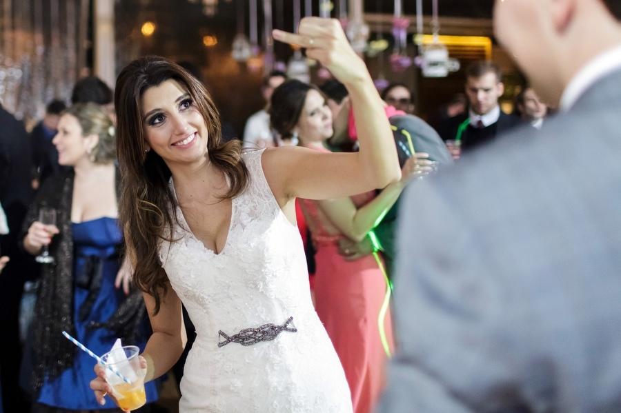 fotos casamento alto das palmeiras vinhedo 121