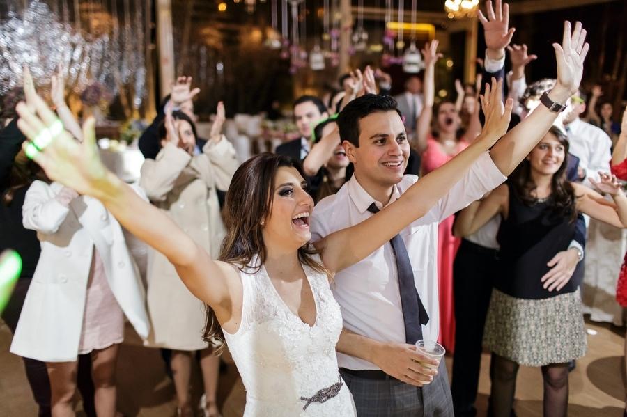fotos casamento alto das palmeiras vinhedo 126