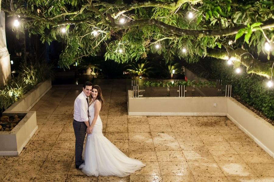 fotos casamento alto das palmeiras vinhedo 127
