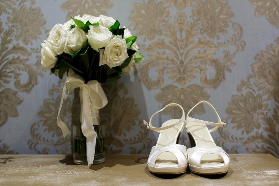 fotos casamento estacao sao paulo sp 002