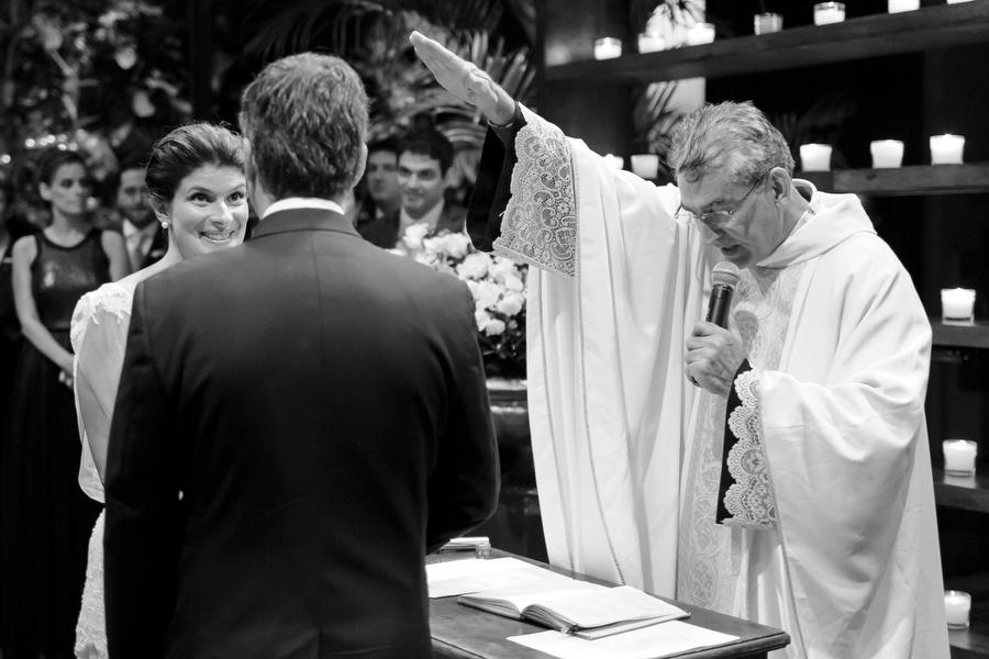 fotos casamento estacao sao paulo sp 020