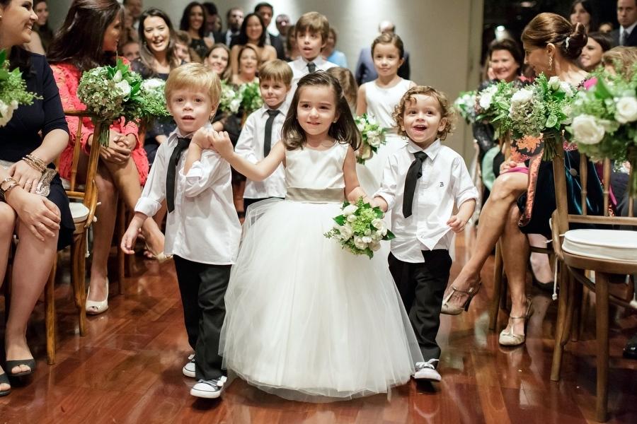 fotos casamento estacao sao paulo sp 021