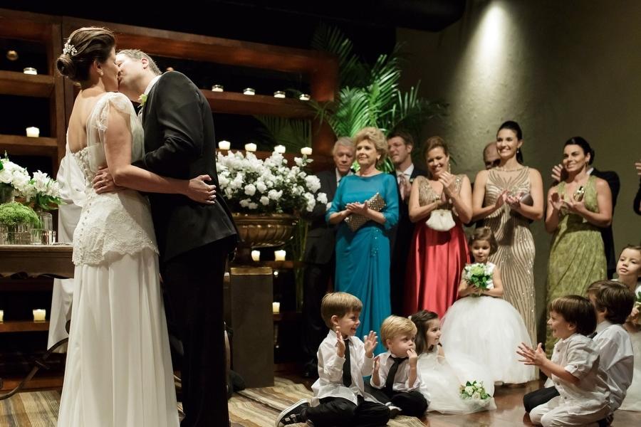 fotos casamento estacao sao paulo sp 027