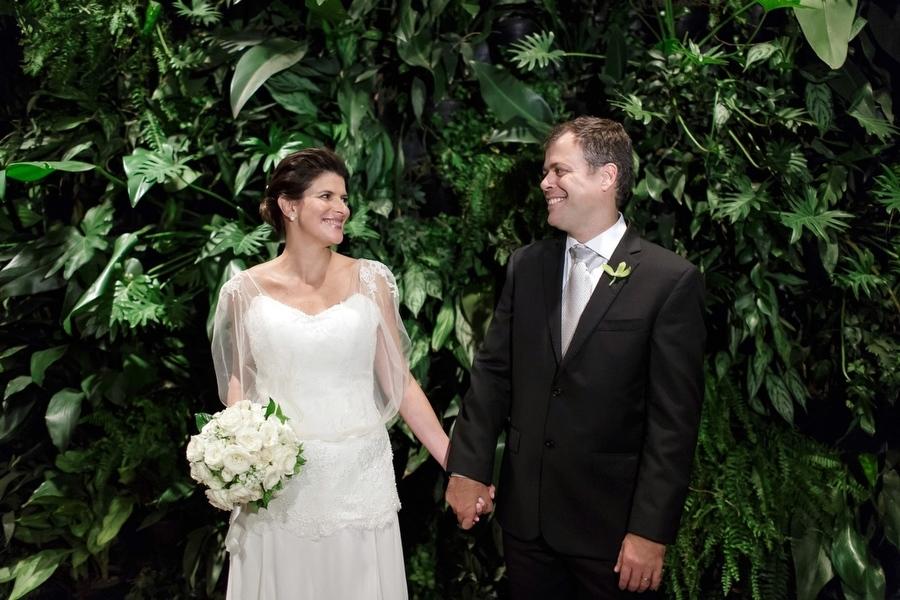 fotos casamento estacao sao paulo sp 031
