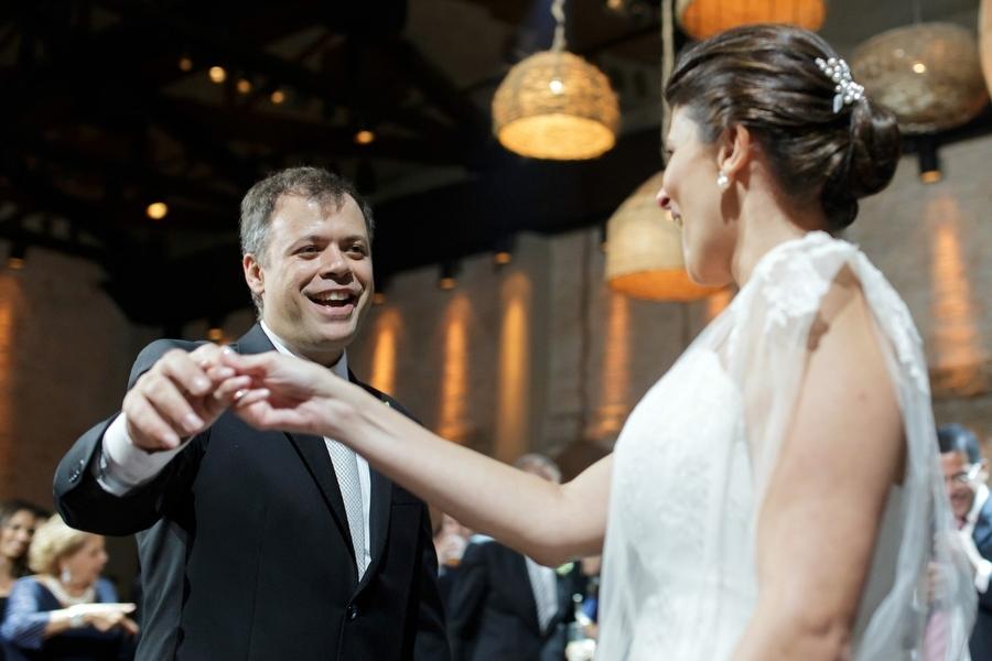 fotos casamento estacao sao paulo sp 035