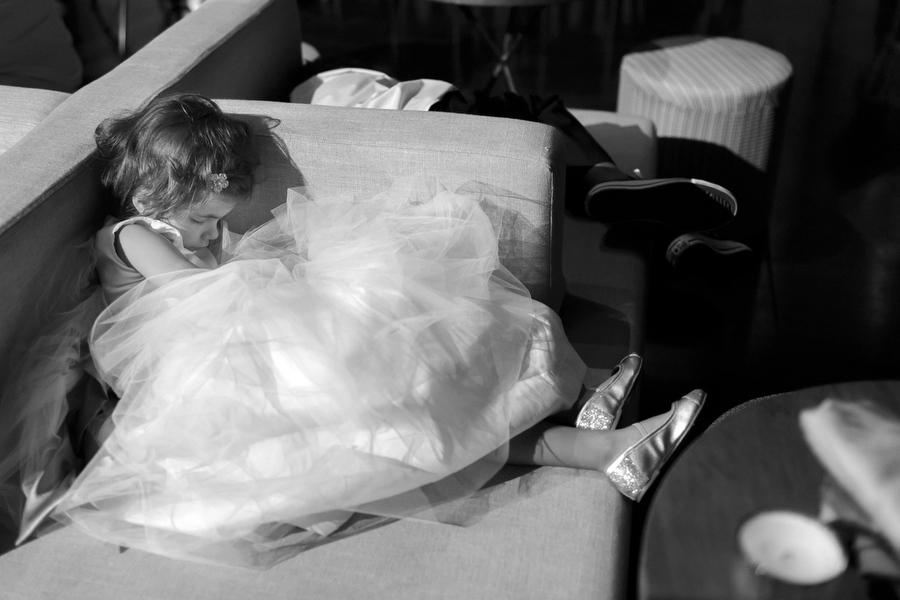 fotos casamento estacao sao paulo sp 036