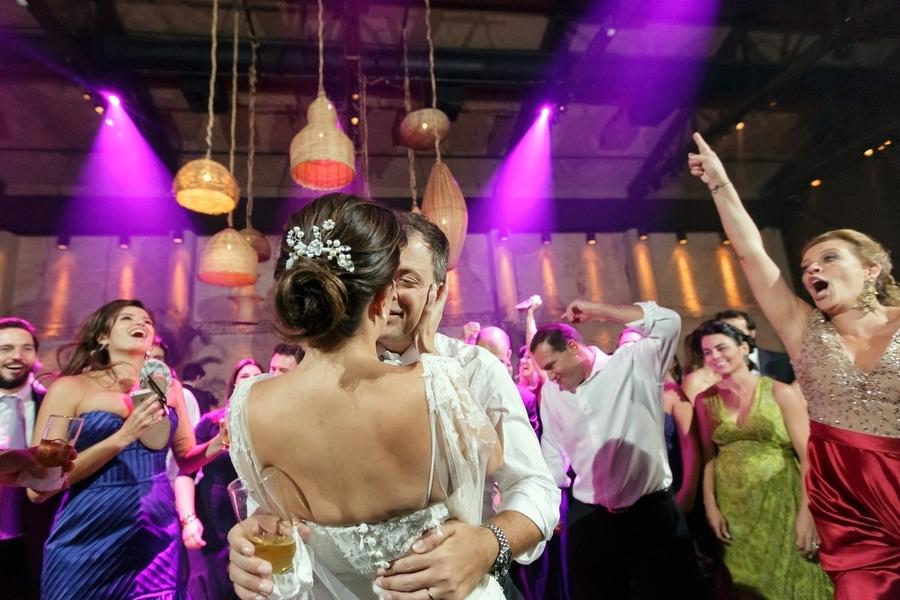 fotos casamento estacao sao paulo sp 040