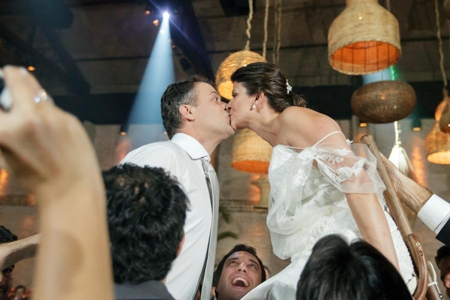 fotos casamento estacao sao paulo sp 047