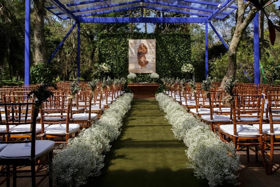 fotos casamento hipica santo amaro sp 012