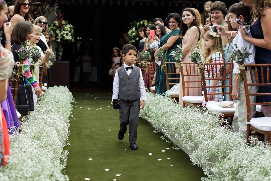 fotos casamento hipica santo amaro sp 020