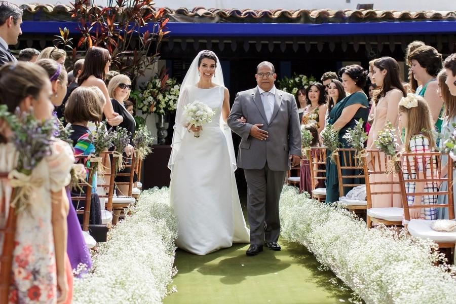 fotos casamento hipica santo amaro sp 022