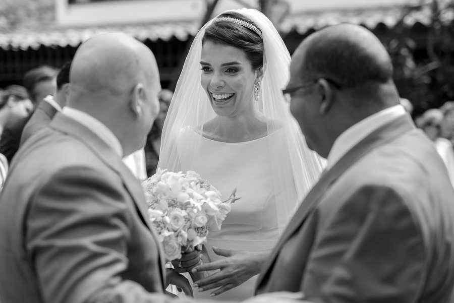 fotos casamento hipica santo amaro sp 023