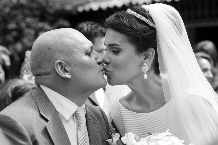 fotos casamento hipica santo amaro sp 024