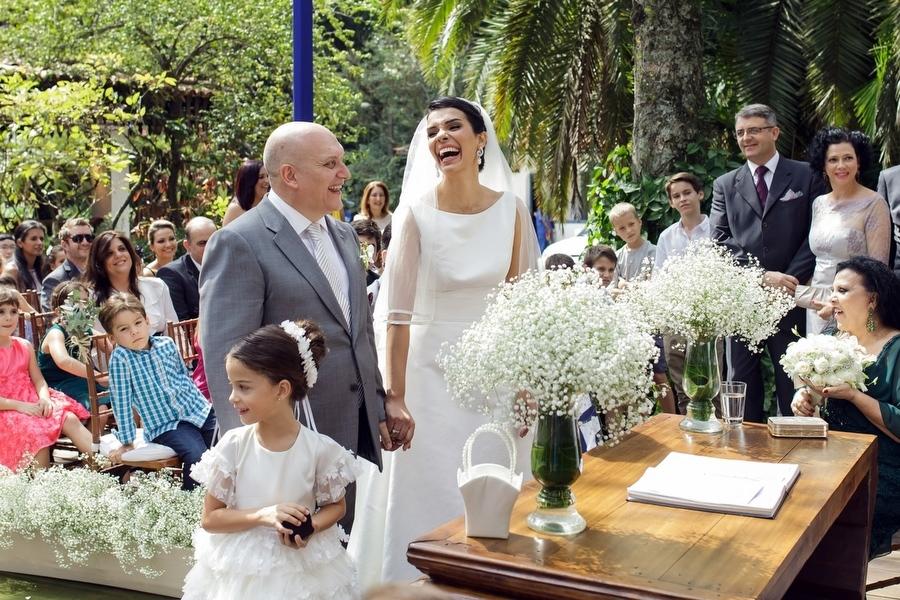 fotos casamento hipica santo amaro sp 028