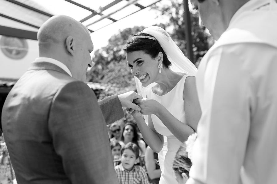 fotos casamento hipica santo amaro sp 029