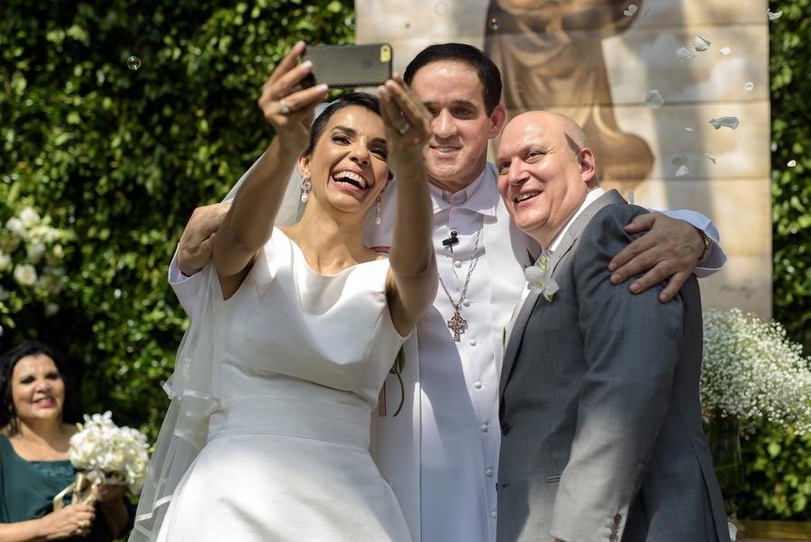 fotos casamento hipica santo amaro sp 030