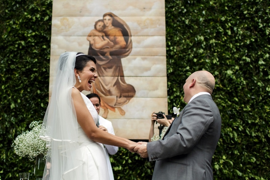fotos casamento hipica santo amaro sp 031