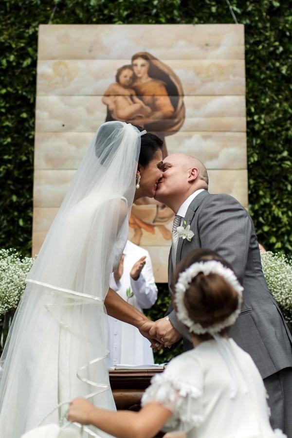 fotos casamento hipica santo amaro sp 032