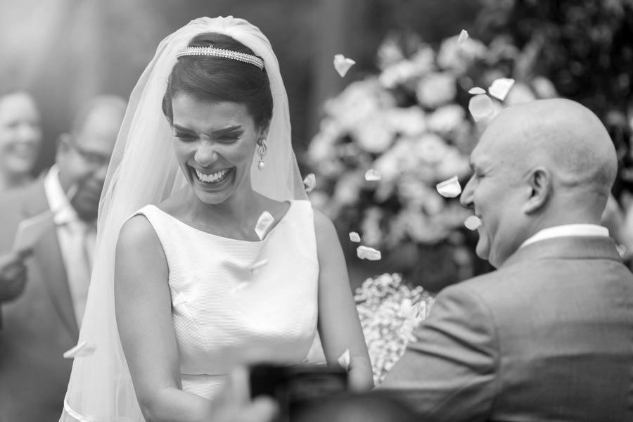 fotos casamento hipica santo amaro sp 033