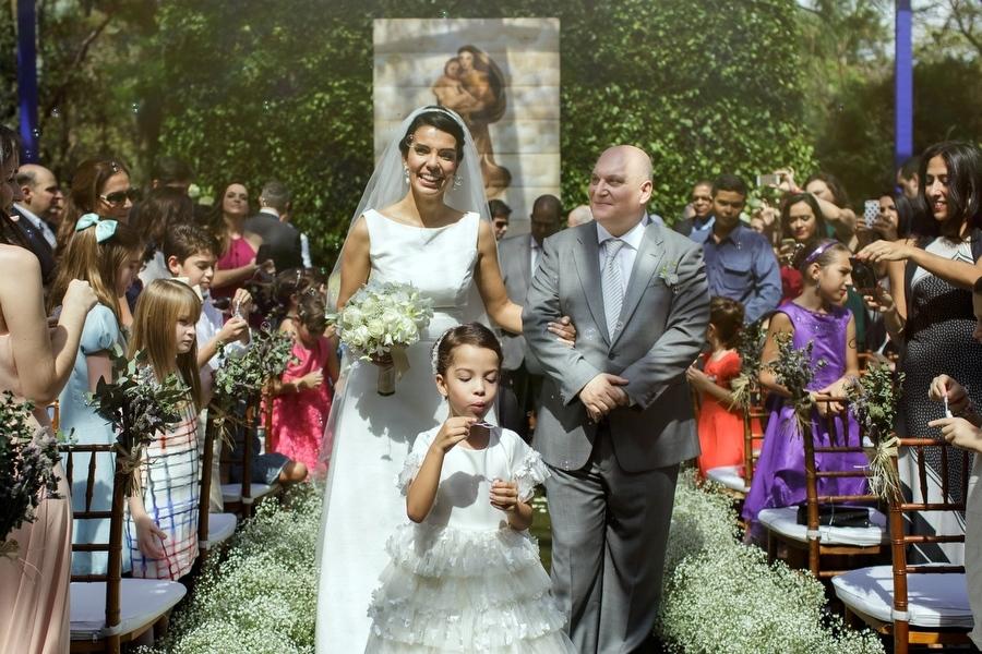 fotos casamento hipica santo amaro sp 034