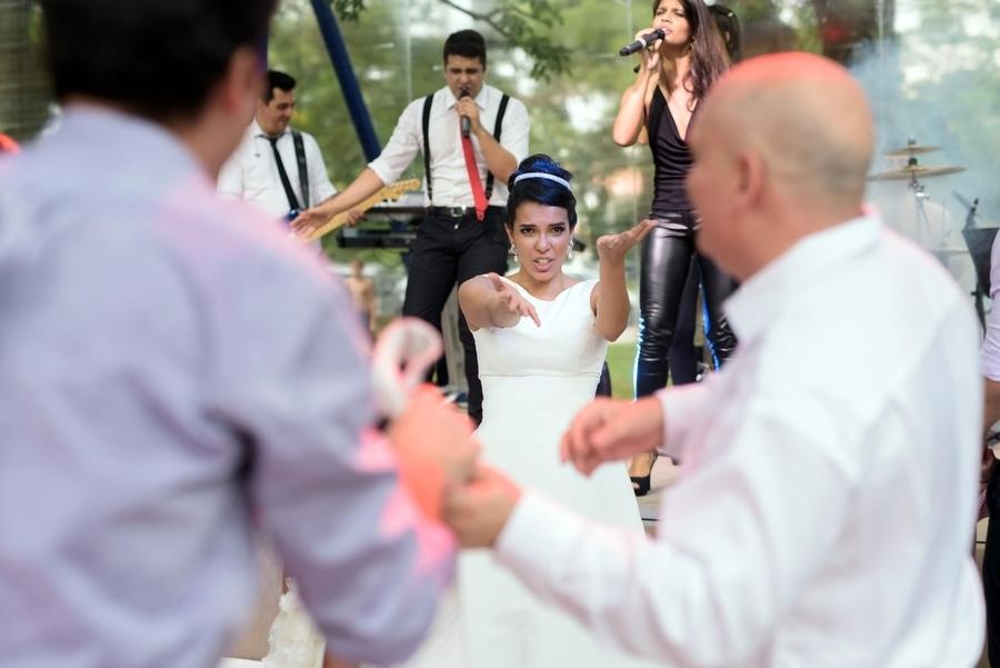 fotos casamento hipica santo amaro sp 045