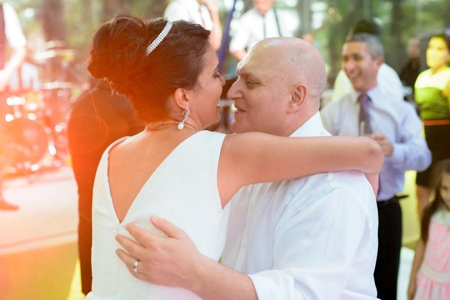 fotos casamento hipica santo amaro sp 050