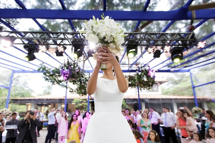 fotos casamento hipica santo amaro sp 051
