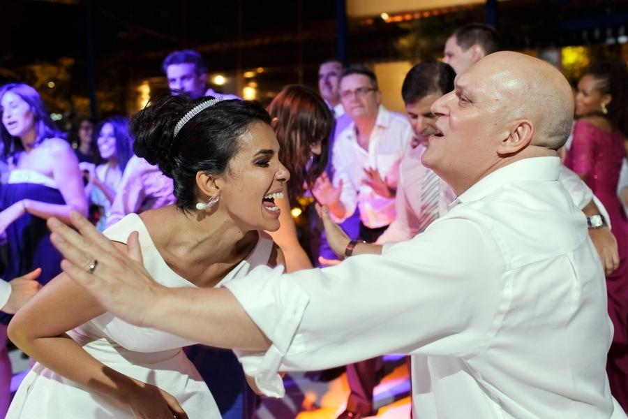 fotos casamento hipica santo amaro sp 056