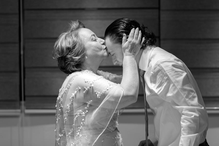 fotos casamento judaico sao paulo sp 006
