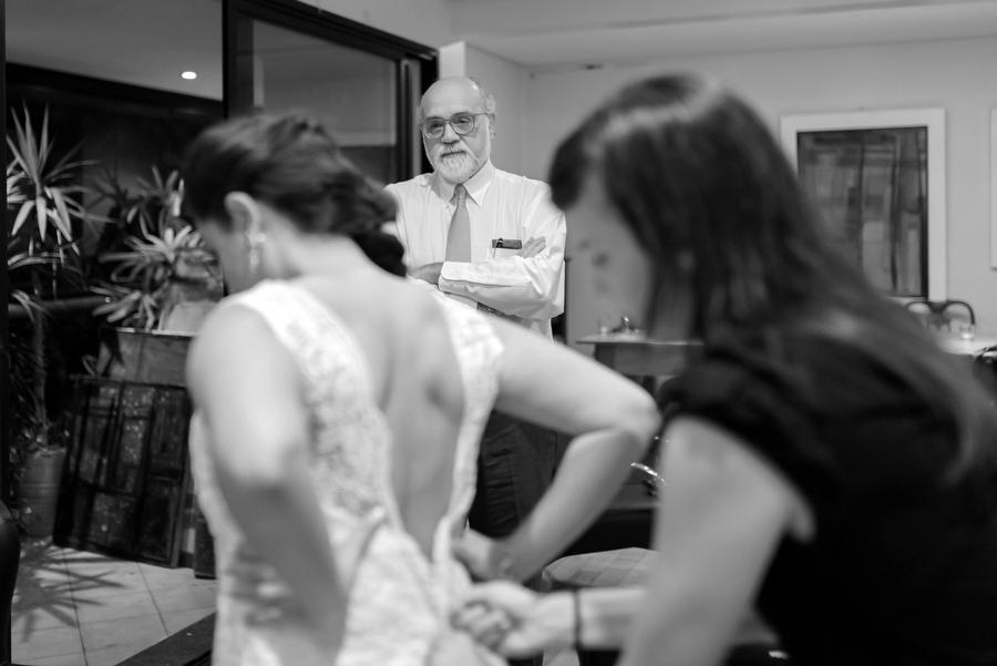 fotos casamento judaico sao paulo sp 011