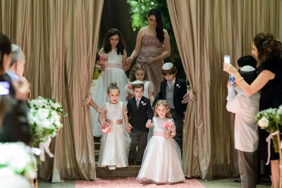 fotos casamento judaico sao paulo sp 018