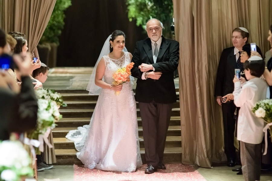fotos casamento judaico sao paulo sp 020