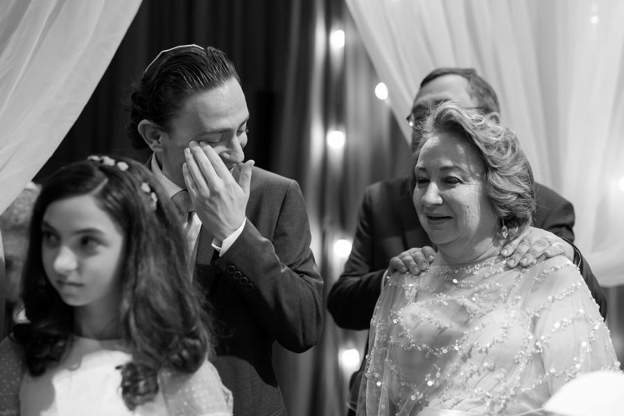 fotos casamento judaico sao paulo sp 021