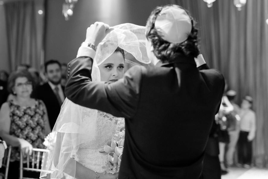 fotos casamento judaico sao paulo sp 024