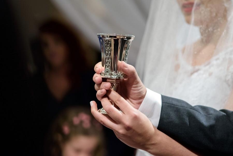 fotos casamento judaico sao paulo sp 026