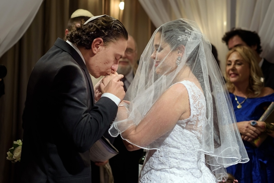 fotos casamento judaico sao paulo sp 029