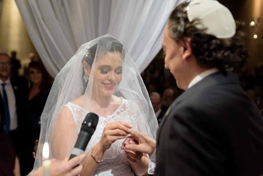 fotos casamento judaico sao paulo sp 030