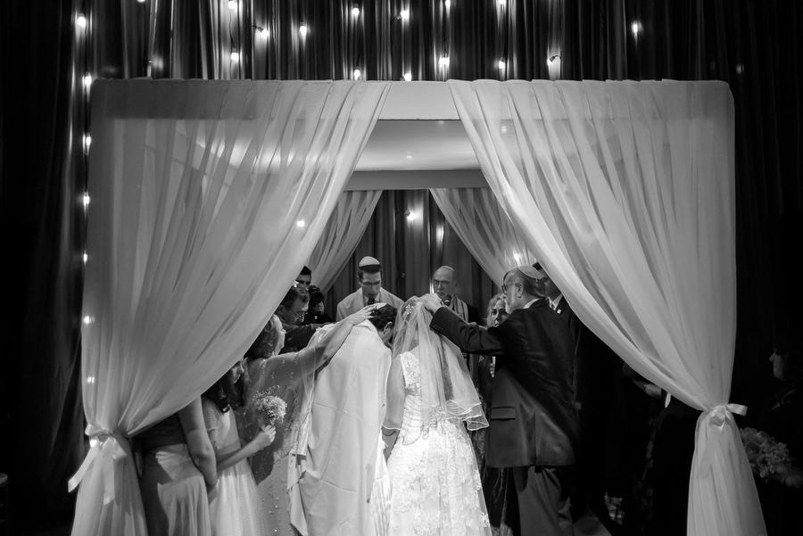 fotos casamento judaico sao paulo sp 034