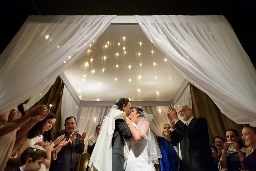 fotos casamento judaico sao paulo sp 037