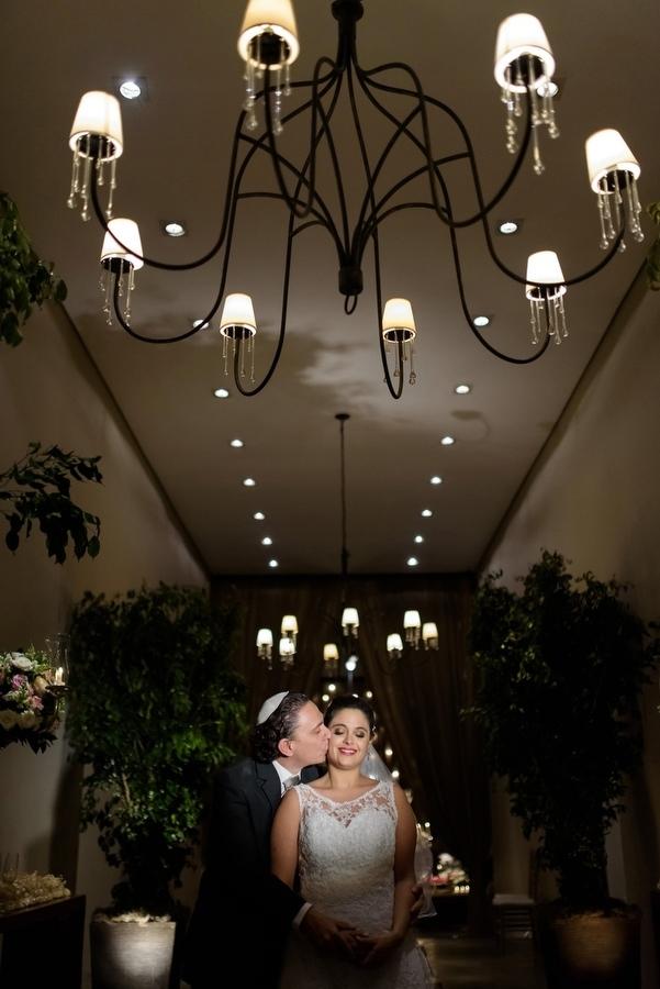 fotos casamento judaico sao paulo sp 039