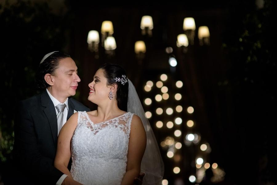 fotos casamento judaico sao paulo sp 040