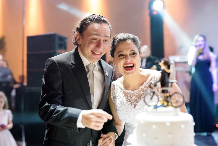 fotos casamento judaico sao paulo sp 041