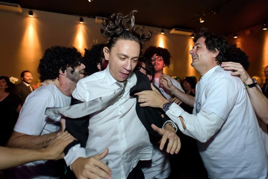 fotos casamento judaico sao paulo sp 044