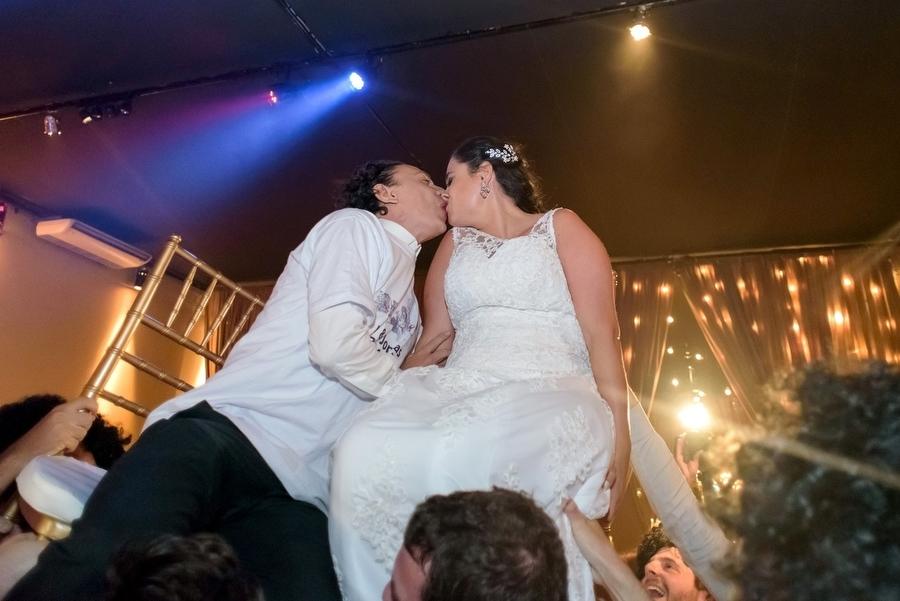 fotos casamento judaico sao paulo sp 048
