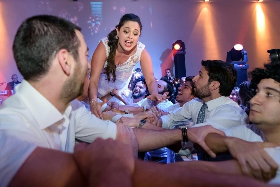 fotos casamento judaico sao paulo sp 054