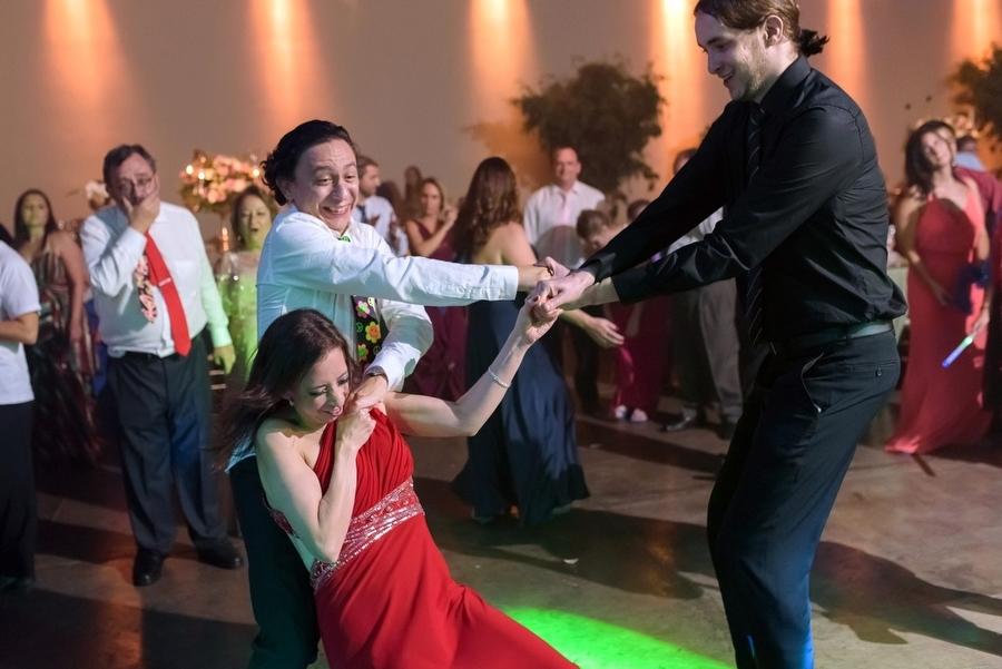 fotos casamento judaico sao paulo sp 061
